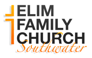 Elim Family Church