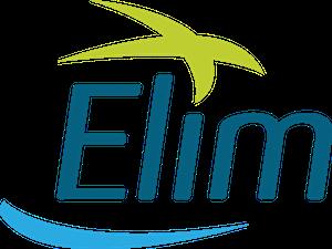 Elim Logo 300px