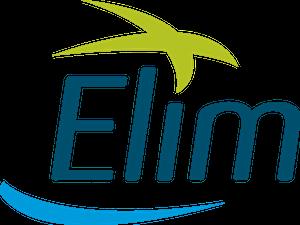 Elim Pentecostal Church UK